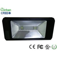 Cree 150W LED tunnel light with MeanWell Driver 3 Years Warranty IP65 Manufactures