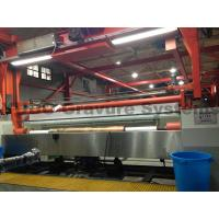 full automatic gravure cylinder production line Manufactures