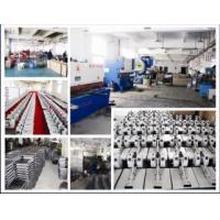 Fuzhou Lichang Industry & Trade Co., Ltd.