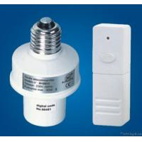 Remote Control Lamp Switch Manufactures
