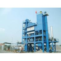high temperature Nomex insert dust filter bag used for asphalt mixing plant dust filter house Manufactures