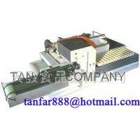 Automatic Barbecue String Machine Manufactures
