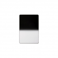 Hard Edge Graduated Nd Filters 100*150mm For Landscape Photography Manufactures