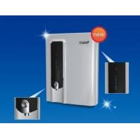 Wall-mounted Water Purifier /RO System Manufactures