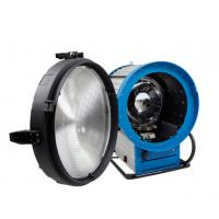 Hot sale 420mm lend diameter 6000W HMI Compoct Light+220V 6000W/9000W Ballast+7M Cable movie lighting Manufactures