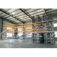 Poultry Farm Chicken Feed - Hot Galvanized Cage H Frame Battery Laying Egg Chicken Coop & Hen Cage in Chicken Coop Manufactures