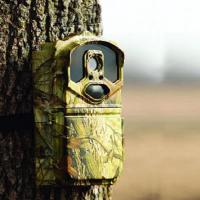 5MP Epic Camo Invisiflash Game Camera Wildview Deer Game Scouting Camera Manufactures