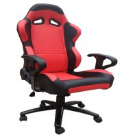 JBR2037 Adjustable Folding Racing office Chair Gaming chair For Meeting Room Office Manufactures