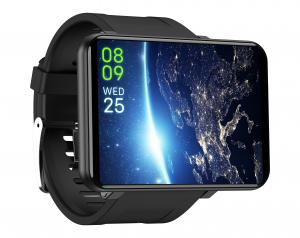 """Android 7.1 4G 2.86"""" MTK6739 4G SIM Supported Smart Watch Manufactures"""