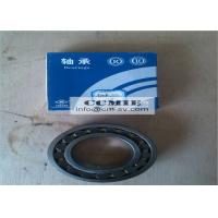 Steel Material Deep Groove Ball Bearings for XCMG wheel loader LW500FN Manufactures