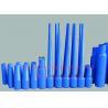 Wireline Core Barrel Drill Tools BQ NQ HQ PQ Recovery Tap For Diamond Core Drilling Manufactures