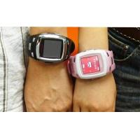 Buy cheap Watch style phone Lovers MP3/ Video player Bluetooth GSM Mobile Z10010495 from wholesalers