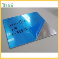 High Adhesive Temporary Protective Film , Clear Vehicle Protection Film Heat Proof Manufactures