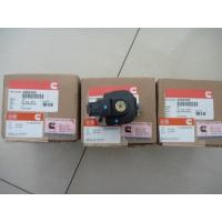 Genuine truck actuator Original QSX15 ,Diesel Engine Part Fuel Pump Actuator 4089980 408998 4902905 Manufactures