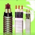 ESP Motor Lead and Fluorine Plastic Casing Manufactures