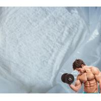 CAS 1424-00-6 Body Building Steroids for Muscle Gain , Mesterolone Androgen Proviron Manufactures