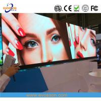 Small Pixel Pitch High Definition P2.5 Indoor LED Display Screen Manufactures