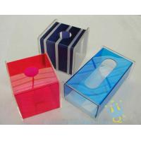 napkin ring holders Manufactures