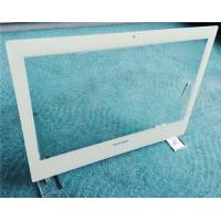 China 1.8mm 2mm anti reflective glass on sale