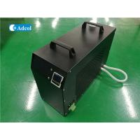 50 / 60 Hz TEC Thermoelectric Water Chiller ARC450 TEC Heating Cooling Chiller Manufactures