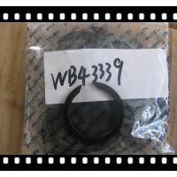 Buy cheap GENUINE FOTON TRUCK PARTS,RETAINER RING,Foton WB43339,Foton Ollin Retainer Ring Hot Sale from wholesalers