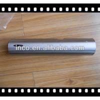 HIGH QUALITY DONGFENG TRUCK SPARE PARTS,STEERING KNUCKLE KING PIN 30Z01-01021 Manufactures