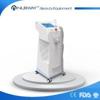 China 2000W strong Power!!! 808nm diode laser hair removal machines price with CE approved on sale