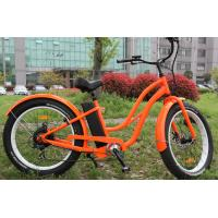 China Throttle controller Women Mountain Bike Pedal assisted Electric Bike Alloy Type on sale