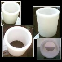 Engineered UHMWPE Sheet / Tube Manufactures