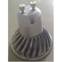 LED spotlight 5W CE ROHS Manufactures