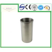 Buy cheap ISUZU 4JJ1 4LE2 D858 Diesel Engine Cylinder Liner ZX 4LE2 DB58 TB43 GT-4JJ1 GT from wholesalers