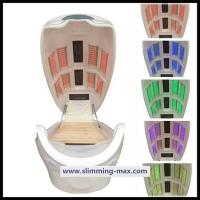 Buy cheap MX-S8 far Infrared sauna spa capsule and ozone spa capsule from wholesalers