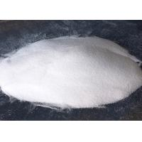 Competitive price 94% STPP Sodium Tripolyphosphate-detergent Grade high quality Manufactures