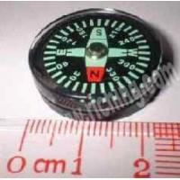 China High Power Magnet Compass Accessories with Sapphire Bearing on sale