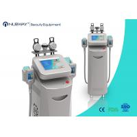 Buy cheap new fat freezing machine home device/portable cryolipolysis fat freeze slimming from wholesalers