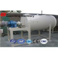 White HJJ300 dry mix mortars 2.2kw Power for construction Manufactures
