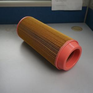 2L/Min Air Compressor Air Filter High Pressure Manufactures