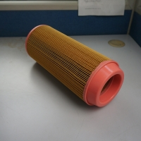Buy cheap 2L/Min Air Compressor Air Filter High Pressure from wholesalers