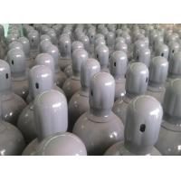 Sulfur dioxide gas/SO2 gas/glass-making gas/food additive/specialty gas Manufactures