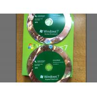 100% Original Win 7 Home Basic Download , Windows 7 Premium 64 Bits For PC Manufactures