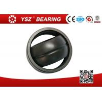 China P5 Grade Ball Joint Bearings Wear Resistant Machinery GE120ES Spherical Plain Bearing on sale