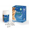 Super Hot Burn 7 Botanical Slimming Capsules Herbal Slimming Capsules Manufactures