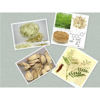 Quality Dried Astragalus root powder ,Crude Astragalus root powder for sale