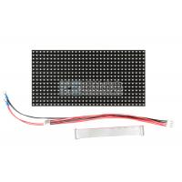outdoor P5mm SMD LED Module Display Waterproof LED Display Panel Manufactures