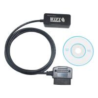 FCAR F3-G Vehicle Diagnostic Tools Support almost all OBD-II protocols Manufactures