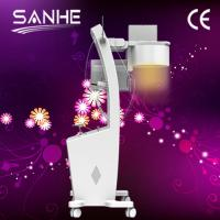 Top sale 650nm diode laser hair regrowth treatment with fast result Manufactures
