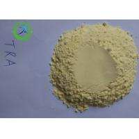 Pure Bulking Cycle Steroids Trenbolone Acetate For Muscle Growth 10161-34-9 Manufactures