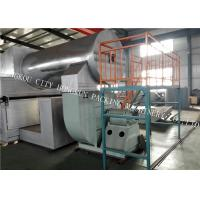Automatic Paper Egg Tray Machine , Waste Paper Recycle Egg Packaging Machine Manufactures