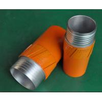 Double Tube Drill Bit Reaming Shell Diamond Reamer for Hydrogeological Exploration Manufactures