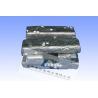 Europium Metal metal, rare earth Metal,ingot Manufactures